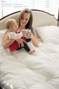 Weighted Blankets by Lifetime Sensory Solution