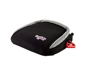 Bubblebum Backless Inflatable Car Seat
