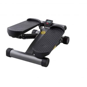 Gold's Gym Mini Stepper