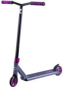Fuzion Z250 Pro Scooters - Trick Scooter