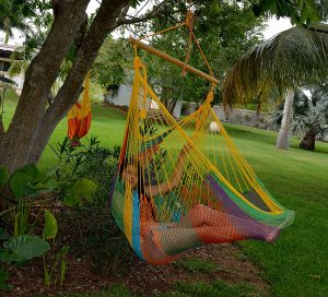 Hammocks Rada Chair