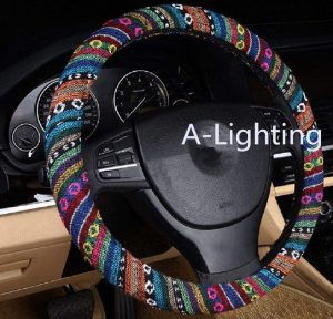 A-Lighting cover