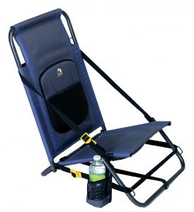 CGI Outdoor Folding Chair