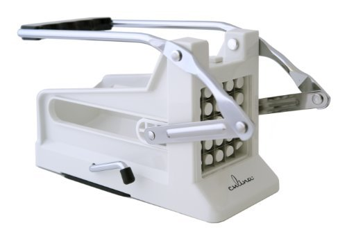 Culina French Fry cutter