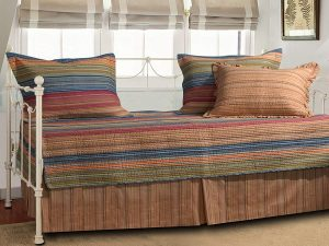 Greenland Home Daybed Set