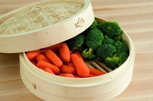 Joyce Chen Food Steamer