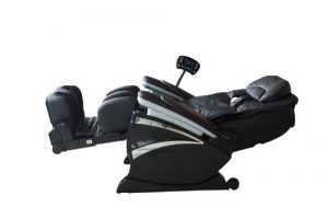 Full Body Massage Chair Recliner from BestMassage