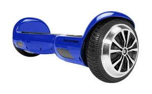 Swagtron Hoverboard