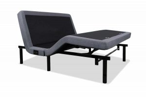 iDealBed Adjustable Bed