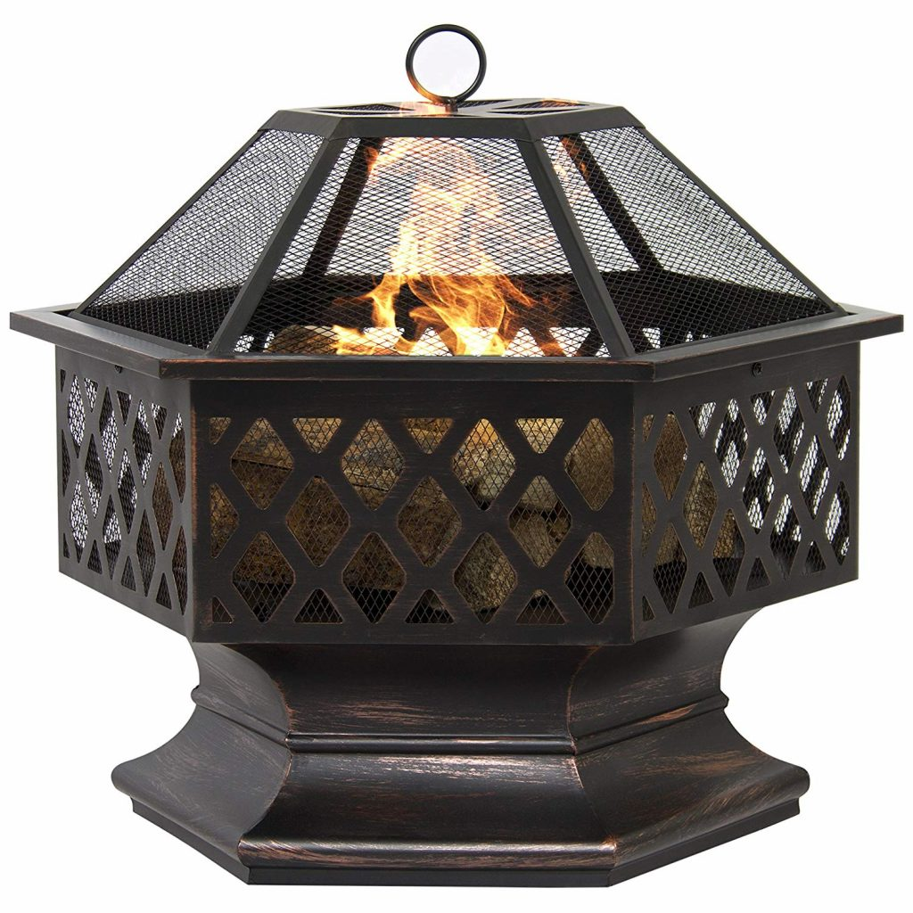 Best Choice Products Outdoor Backyard