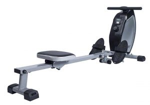 EFITMENT Magnetic Rowing Machine Exercise