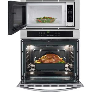 Frigidaire FGMC3065PF Wall Oven