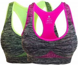 Vermilion-Bird-Womens-Seamless-Sports