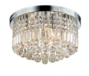 Saint Mossi Modern Chandelier Lighting