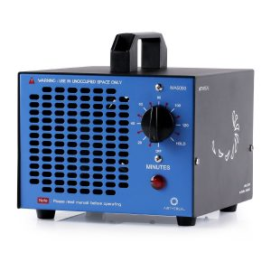Airthereal MA5000 Commercial Ozone Generator