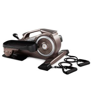 Bionic Body Under-Desk Elliptical Machine