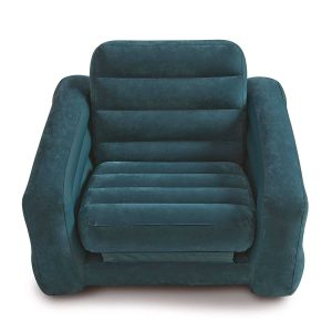 Intex Inflatable Chair (3 Pack)