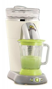Margaritaville Bahamas DM0500 Frozen-Concoction Maker