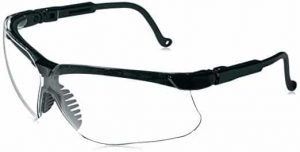 Howard Leight (R-03570) Sharp-Shooter Shooting Glasses