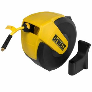 DeWalt DXCM024-0345 Air Hose Reel