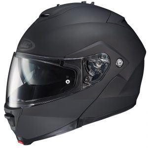 HJC 980-613 IS Modular Motorcycle Helmet
