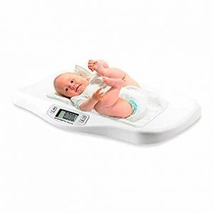 AFENDO Electronic Baby and Toddler Scale