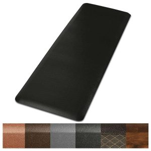 CASA PURA Anti Fatigue Kitchen Mat
