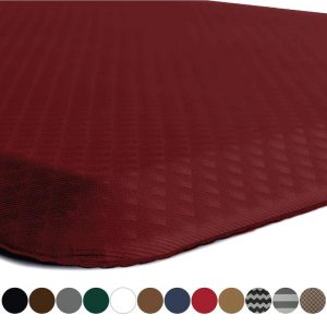 Kangaroo Original Standing Kitchen Mat