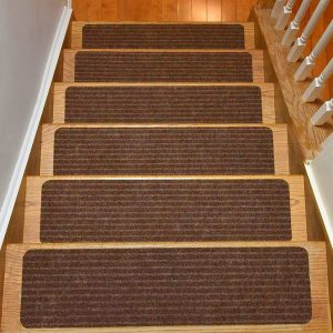 RugStylesOnline Stair Treads Collection