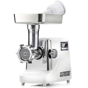 STX International Electric Meat Grinder - STX-3000