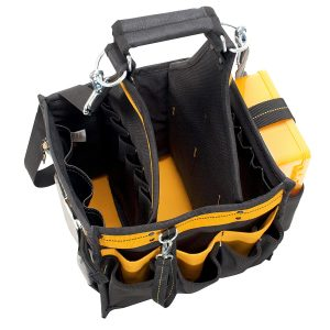 DEWALT DG5582 23 Pocket Electrical Tool bag