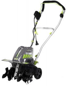 Earthwise 13.5Amp Corded Electric Tiller