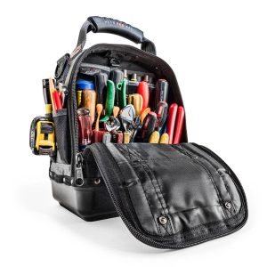 TECH-MCT Tool Bag from VETO PRO PAC