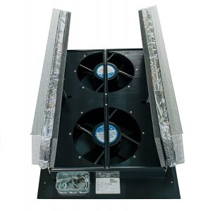 Tamarack Technologies Whole House Fan