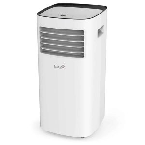 Ivation Portable Air Conditioner