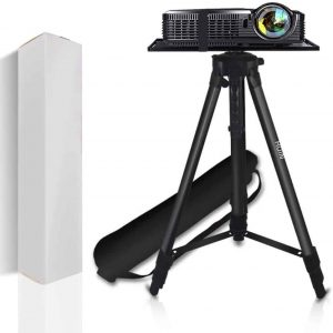 Hoin Projector Stand