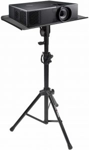 Hola Music Projector Stand