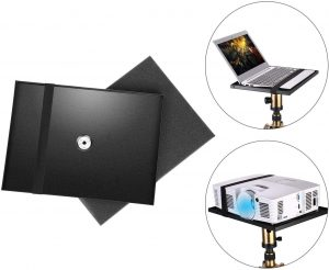 Neewer Projector Stand