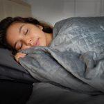 Miran Blankets Deep Sleep Double Adults Size