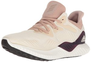 Adidas AlphaBounce Beyond running shoe