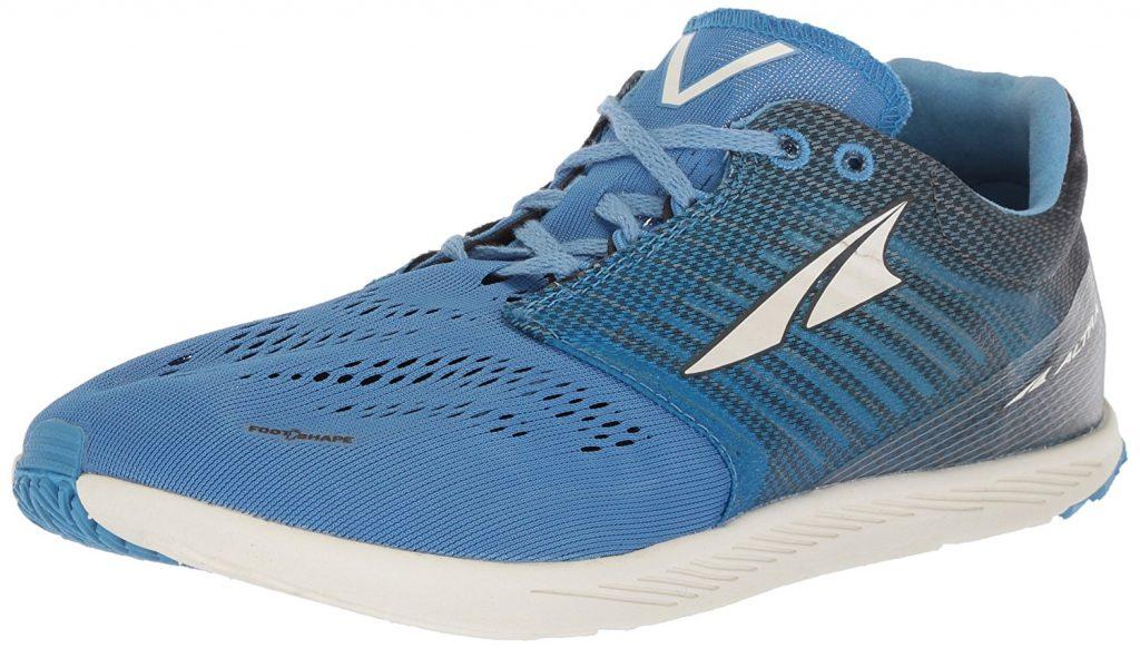 Altra Vanish-R running shoe