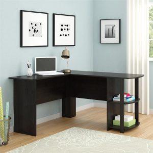 Ameriwood Computer Desk