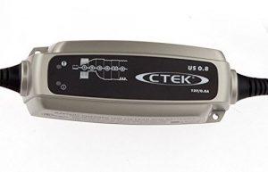 CTek 56-865