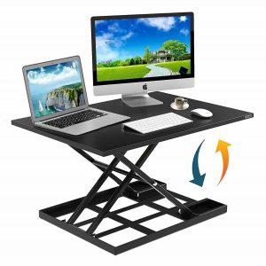 Defy Standing Desk