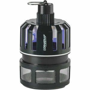 Dynatrap Ultralight