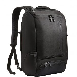 Top 10 Best Backpacks in 2020 Reviews | Buyer's Guide