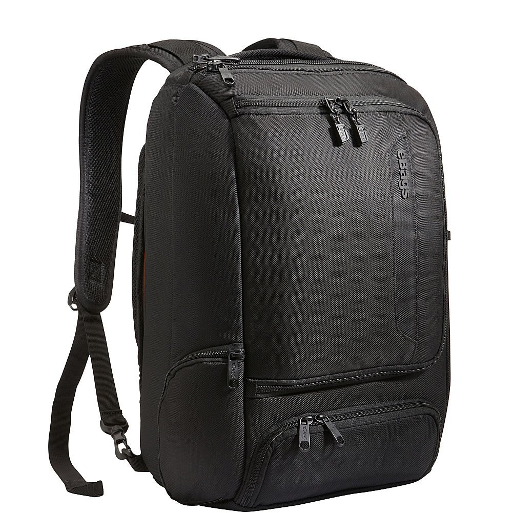 Ebags BackPack