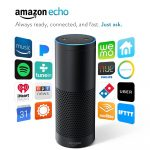 Best Echo Plus In 2018 – Reviews & Buying Guide