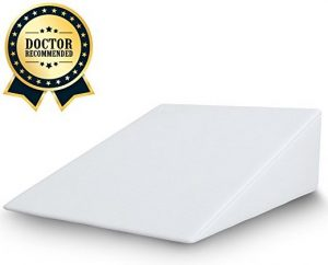 FitPlus Bed Wedge