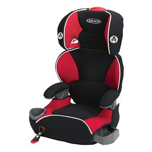Graco Affix Youth Booster Seat